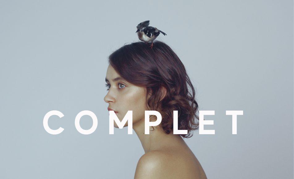 Pomme : COMPLET