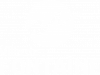 logo Ville de Fontaine