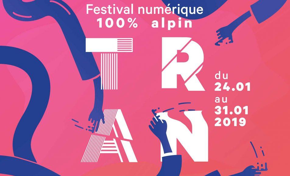 Transfo Festival > Soirée d'ouverture