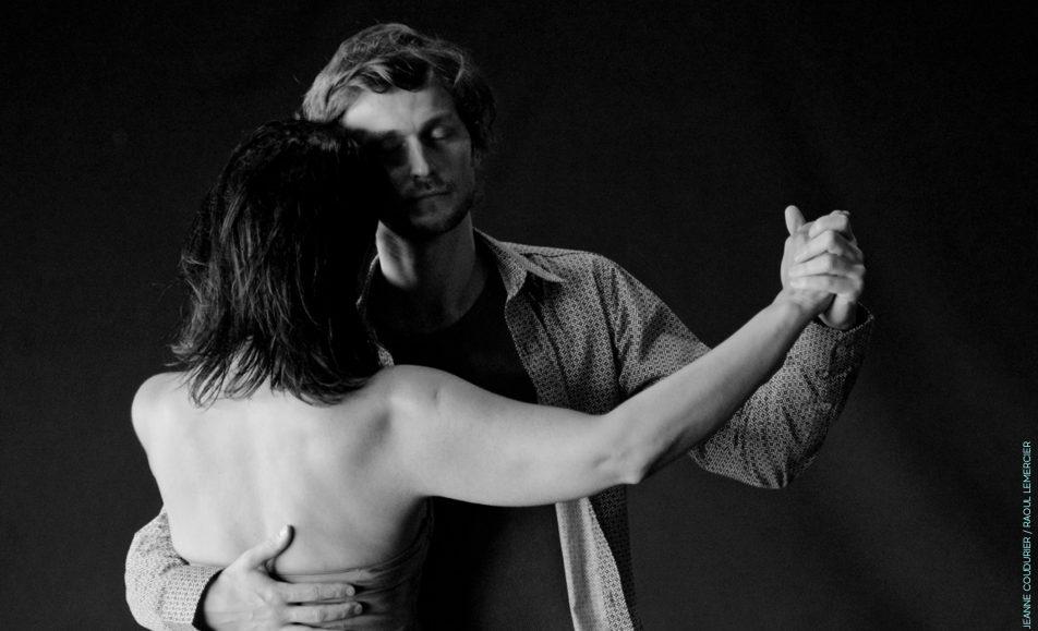 Bailamos ?