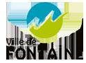 Ville de Fontaine