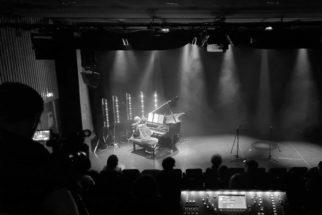 piano-globe-trotter-web